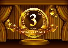 Browse through BoeniceboY's portfolio of stock images and videos for sale on iStock today. 6th Anniversary, Web Inspiration, Background Banner, 3 D, Concept, Abstract, Modern, Poster