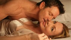 BUSTED!!! 5 BIGGEST MYTHS ABOUT SEX!    http://blog.aarp.org/2013/02/21/busted-5-biggest-myths-about-sex-after-50/?intcmp=HP-BLOG1E