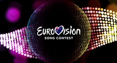"""I voted Yes.! """"Should Australia be in the Eurovision Song Contest?"""""""
