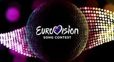 eurovision australia 2017 contestants