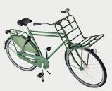 Tulipbikes, les vélos personnalisables ! http://urbangirl-beaute.fr/sport/velo-personnalise/