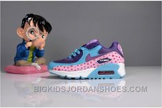 Cheap Jordans, Kids Jordans, Air Max 90 Kids, Jordan Shoes For Kids, Air Max Sneakers, Sneakers Nike, Blog Online, Kids Boots, Finish Line