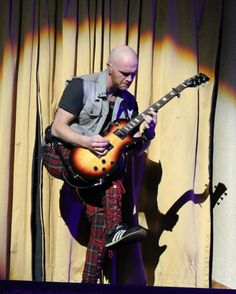 Mark Sheehan of The Script @ Radio Music Hall The Script, Cool Bands, My Boys, Musicians, Superhero, Live, Fictional Characters, Fantasy Characters, Music Artists