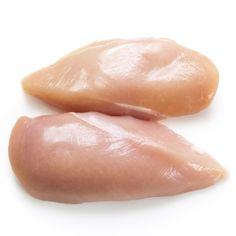 How to Cook Chicken in the Microwave   Overstock.com