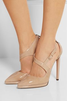 809092e4d7 33 Exciting New Pair of Shoes images | Boots, Shoes high heels, High ...