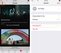 How to turn off auto-renew for Apple Music membership subscription. #AppleMusic #iOS