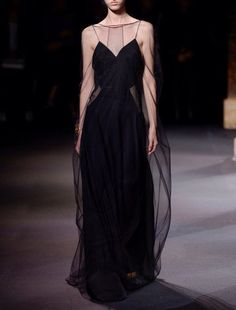 Vionnet Spring 2016 Ready-to-Wear