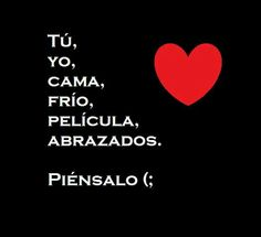 Frase Amor Quotes, Life Quotes, Kinky Quotes, Boss Quotes, Ex Amor, Frases Love, Love Phrases, Love You, My Love