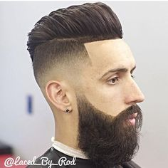 106 Best Man hair stylist and hair cut images
