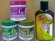Castor Oil With Mink - 213g This hair treatment infused with Mink Oil when used daily moisturizes and restores natural sheen to your hair and scalp