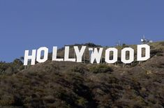 Hollywood Sign in Los Angeles, Californië Drones, Stuff To Do, Things To Do, Houston Rodeo, Texas Forever, Texas Pride, Texas Usa, Loving Texas, Hollywood Sign