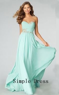 Prom Dress Search
