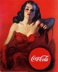 Coca Cola Mais