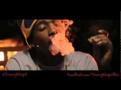 Dizzy Wright - Fuck Your Opinion - @DizzyWright - Watch the video here: http://youtu.be/PPTX-oj1rYE