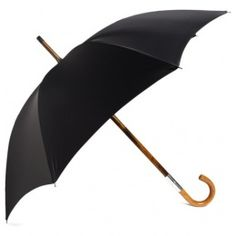 Swaine Adeney Brigg Concealed Flask Umbrella #Retirement Gifts http://www.giftgenies.com/presents/swaine-adeney-brigg-concealed-flask-umbrella