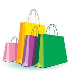 $5 Bag Sale! Saturday, September 10 @ Delmont Public Library. 9am-4pm.