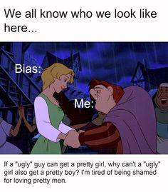 #Kpop memes #kpop luhan kai xero exo bts