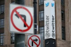 Twitter With Accounts Linked to Russia to Face Congress Over Role in Election