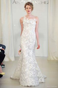 wedding dresses collections vponsale wedding custom dresses
