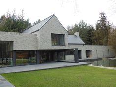 Łupek dachowy, łupek kamienny, łupek naturalny, dach z łupka Home Fashion, Indie, Shed, Outdoor Structures, Cabin, House Styles, Home Decor, Decoration Home, Room Decor