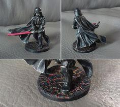 Star Wars: Imperial Assault | Image | BoardGameGeek - https://boardgamegeek.com/image/2388226/star-wars-imperial-assault?size=large
