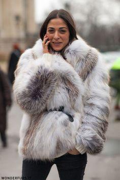 Belted Coat Trend