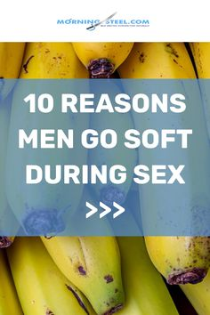 10 Reasons Men Go Soft During Sex - And how to keep it Hard Natural Health Remedies, Natural Cures, Health And Wellness, Health Fitness, Yoga Fitness, Men Health Tips, Man Go, Things To Know, The Help