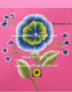 Youtube, Painted Flowers, Paint Flowers, Learn To Paint, Note Cards, Roses, Tutorials, Artists