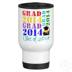 Pick the Perfect Gift for a Soon to Graduate High School Student -- Just updated for the class of 2014! #graduation #seniors #highschool