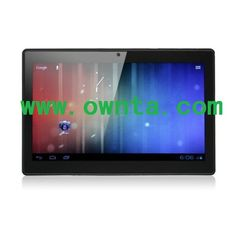 Zenithink C94 Cortex A9 1.2GHz 10.1 inch 1GB RAM Android 4.0 Quad Core HDMI Tablet PC - 8GB  http://www.ownta.com/zenithink-c94-cortex-a9-1.2ghz-10.1-inch-1gb-ram-android-4.0-quad-core-hdmi-tablet-pc-8gb.html