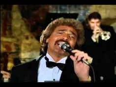 Engelbert Humperdinck - If You Love Me, Really Love Me -The Love Boat - YouTube