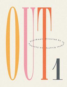 posters — Shea Satterlee Gallery - Shea Satterlee