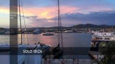 Apartamentos Ibiza Sea View en Ibiza Ciudad opiniones y reserva