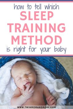 Here's an overview of many different sleep training methods from gentle sleep training to cry it out. Get your baby sleeping by choosing the right method. No Cry Sleep Training, Sleep Training Methods, Training Tips, How To Sleep Faster, How To Get Sleep, Sleep Better, Sleep Help, Good Night Sleep, Baby Sleep Schedule
