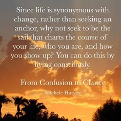 """""""From Confusion To Clarity,"""" offers useful tools for personal growth.  #books #personalgrowth #lifecoaching #clarity #confusionends http://micheleharveyauthor.com/home"""