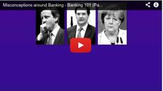 Banking 101 (Video Course)