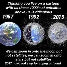 16 Flat Earth Memes The Government Wants Banned - Wow Gallery