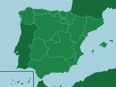 Seterra Us Map Quiz.36 Best Seterra Map Quizzes Images Map Quiz Maps Quizzes