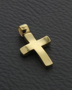 Baby Baptism, Christening, Cross Jewelry, Men Necklace, Cross Pendant, Diy And Crafts, Gym, Rings, Stuff To Buy