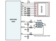 562809284668422134 in addition  on arduino audio playback