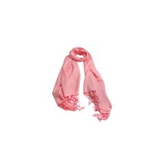 Pashmina Pérola de Viscose #pashmina #pashimina #modafeminina #fashion #scarf #scarfs