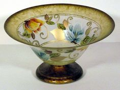 Italian Bowl - Gipar Collection