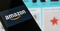 Amazon fined €746M for violating privacy rules