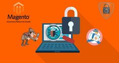 Amidst Increasing Malware Attacks What Should A Magento Store Owner Know Magento Design, Ecommerce, Ads, Technology, Learning, Store, Tech, Studying, Larger