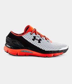 Men's UA Speedform® Gemini Running Shoes | Under Armour US