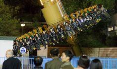 North Korea DPRK - Fun Activities