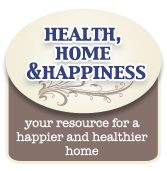 About Cara  Welcome to Health, Home, & Happiness! My goal is to provide you with resources to live a healthier and happier life in way that can work for your family! (read more)