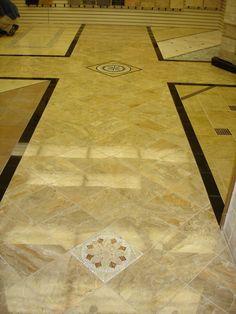 14 flooring ideas flooring tile