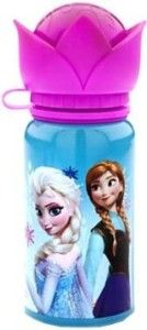 "Disney Frozen Exclusive Aluminum Water Bottle<img src=""http://ir-na.amazon-adsystem.com/e/ir?t=hannahgoodyguides-20&l=as2&o=1&a=B00GS77AF2"" width=""1"" height=""1"""
