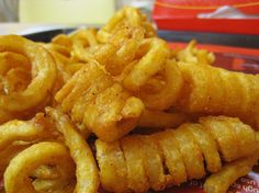 CURLY FRIES!!!!!!!!!!!!!!!!!!!!!!!!!!!!!!!!!!!!!!!!!!!!!!!!!!!!!!!!!!!!!!!!!!!!!!!!!!!!!!!!!!!!!!!!!